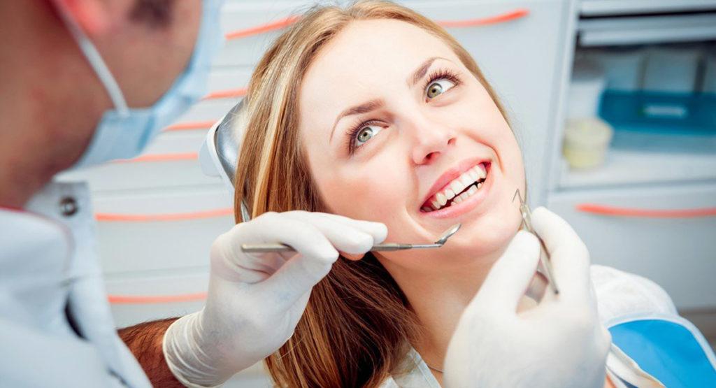 common-dental-procedures