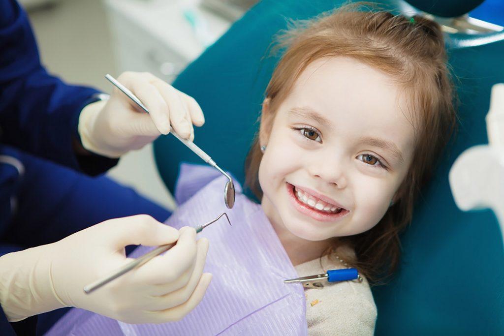 do-you-need-dental-sealants